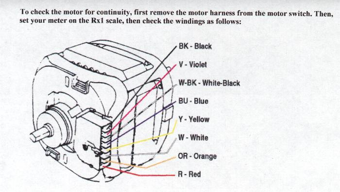 dir motor?resize=680%2C386 kenmore dryer motor test caferacer 1firts com Basic Electrical Wiring Diagrams at couponss.co