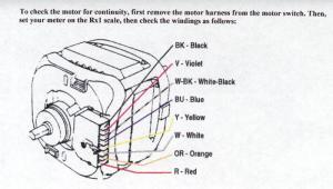 Kenmore 80 Series Washer 11092581110