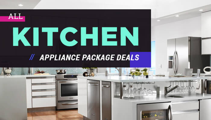 all kitchen appliances package deals for you all kitchen appliances package deals for you   appliances for life  rh   appliancesforlife com