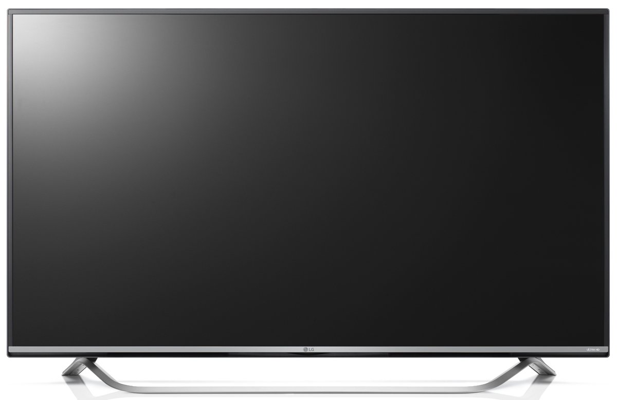 lg 79uf770t 79 200cm 4k ultra hd smart led lcd tv with webos 2 0