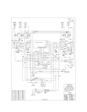 Kenmore 79095882301 Electric Range Timer  Stove Clocks