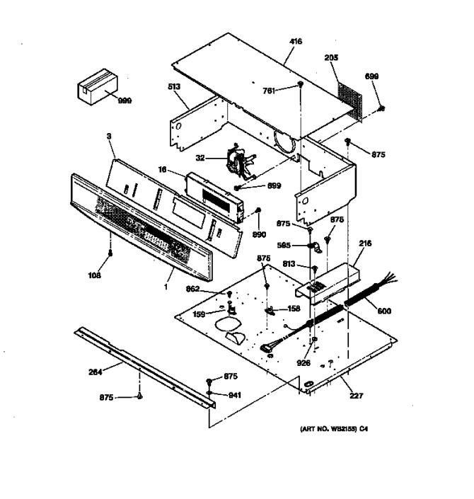 diagram wiring diagram ge oven jtp full version hd quality