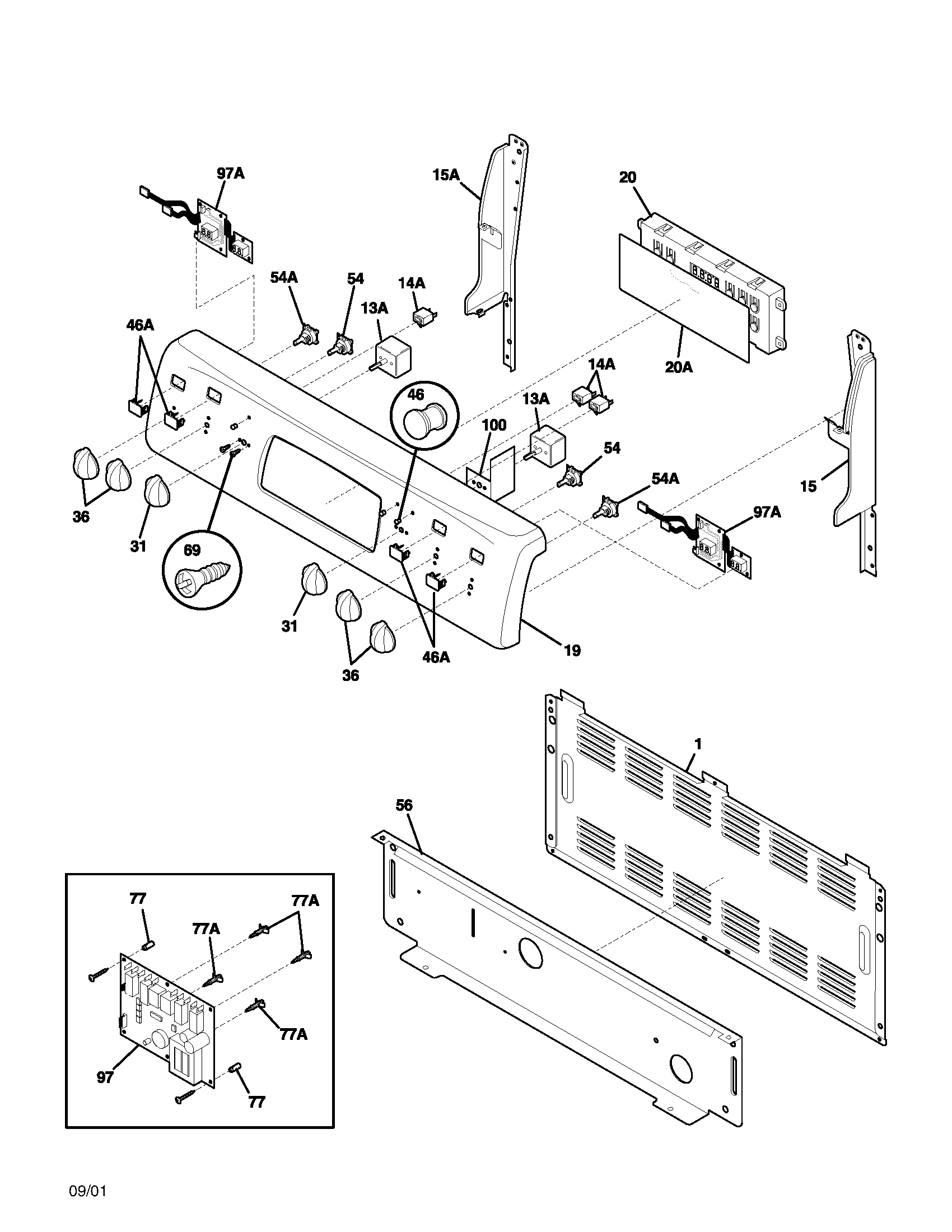 backguard parts?resize\\\\\\\\\\\=665%2C861\\\\\\\\\\\&ssl\\\\\\\\\\\=1 altec winch wiring diagram wiring diagrams sr1200ztunv wiring diagram at suagrazia.org