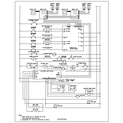 Badland Winches Wiring Harness on badland winch wiring diagram