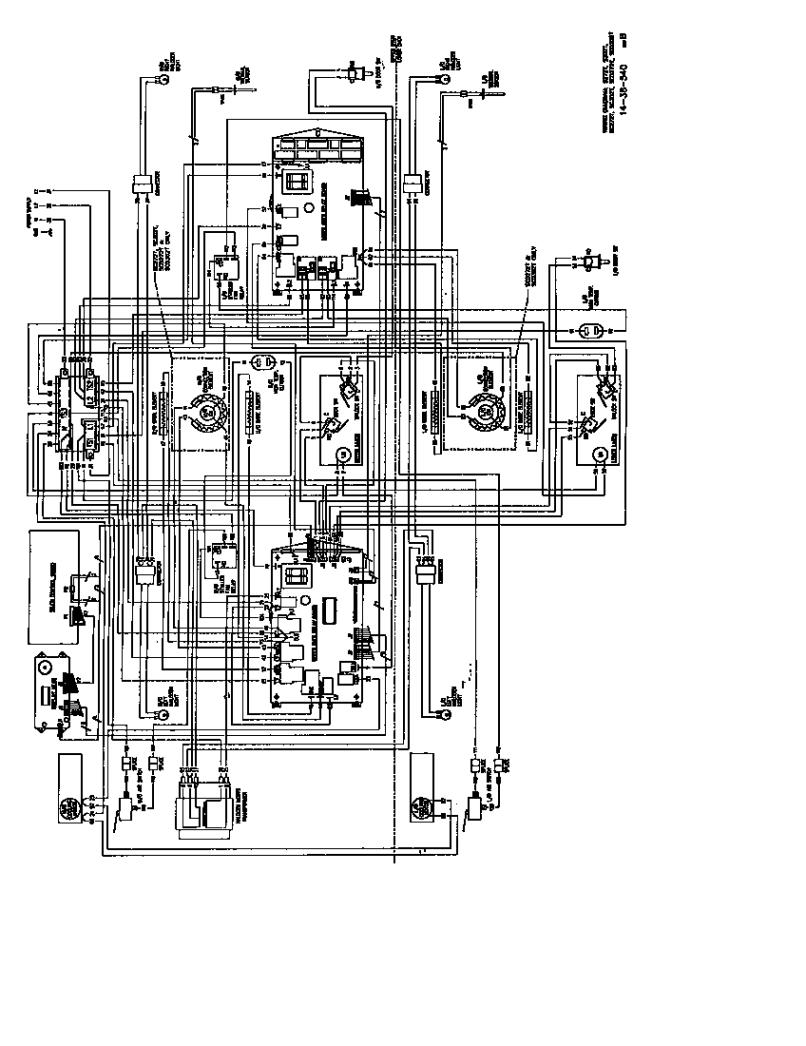 electrolux schematics wiring library
