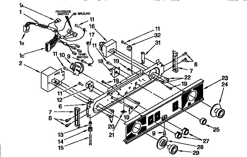 Eed4400wq0 Wiring Diagram