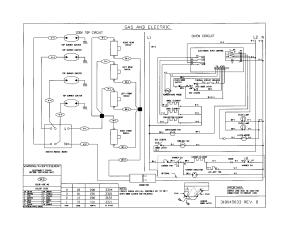 Kenmore 79046812991 Elite Dual Fuel SlideIn Range Timer  Stove Clocks and Appliance Timers