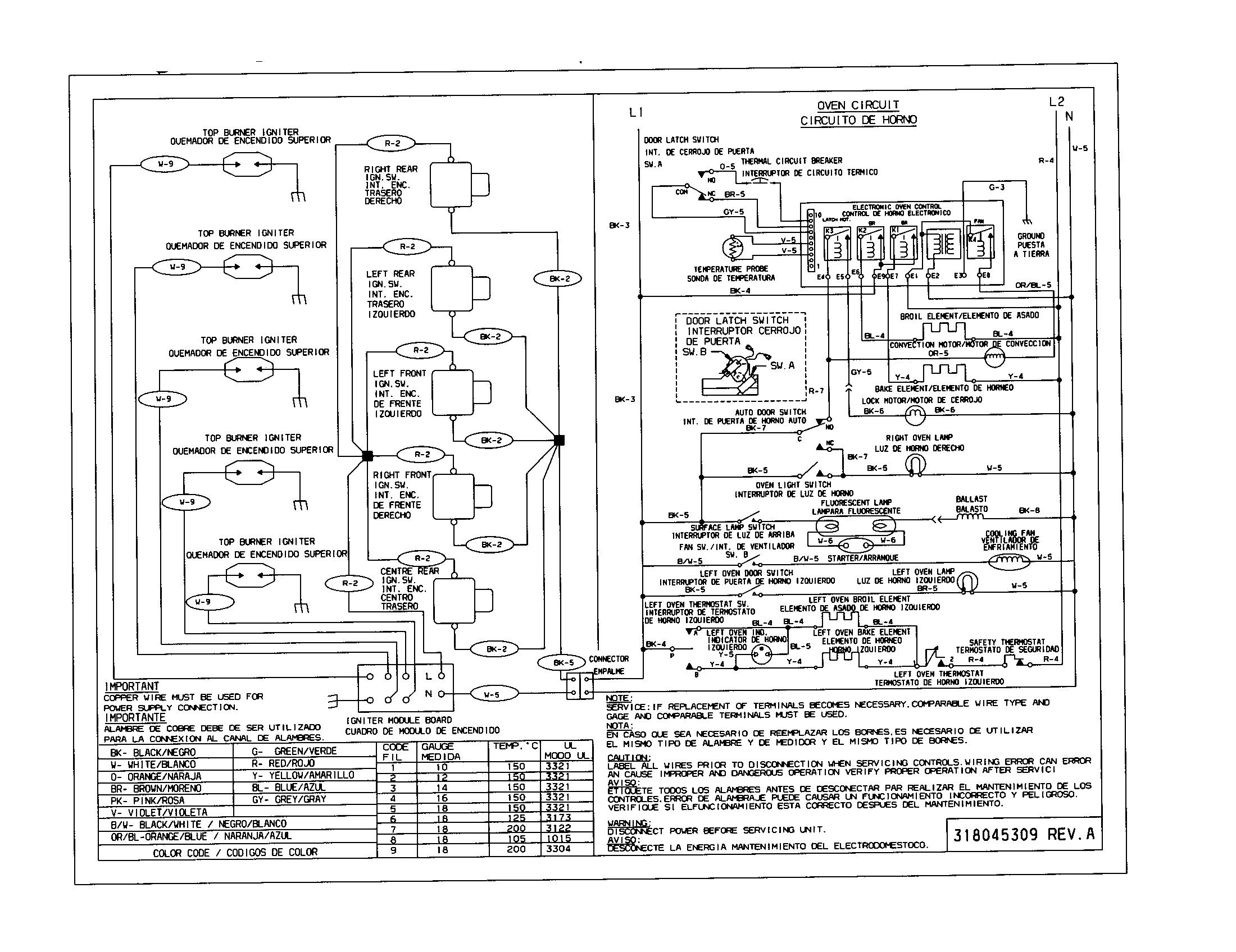 smart car fortwo 451 wiring diagram
