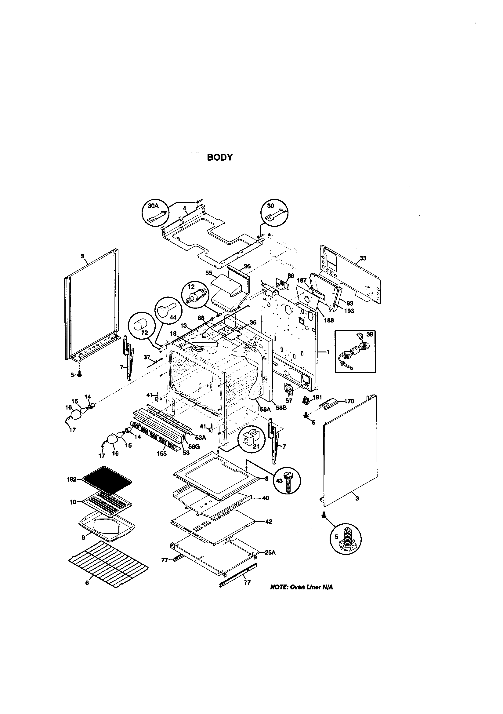 Wisconsin Wiring Diagrams