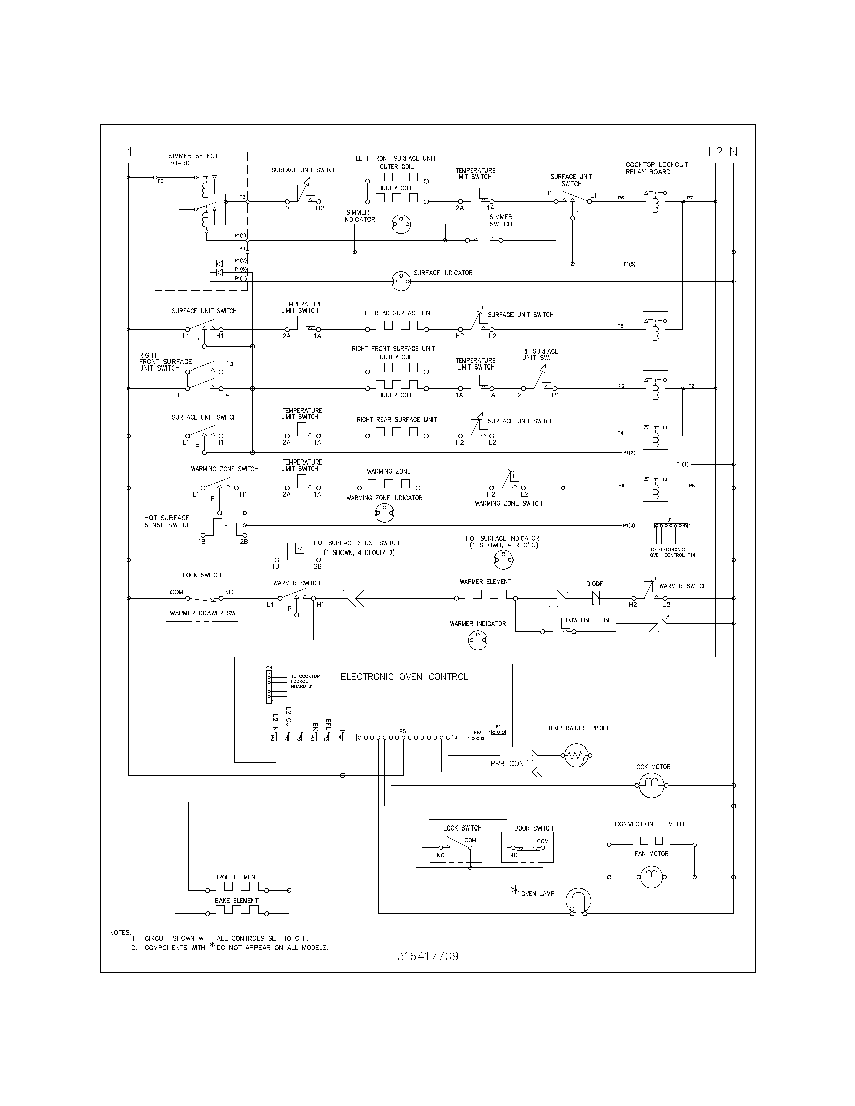 wiring schematic parts?resize\\\\\\\=665%2C861 enail wiring diagram gandul 45 77 79 119 adams rite 4300 wiring diagram at panicattacktreatment.co