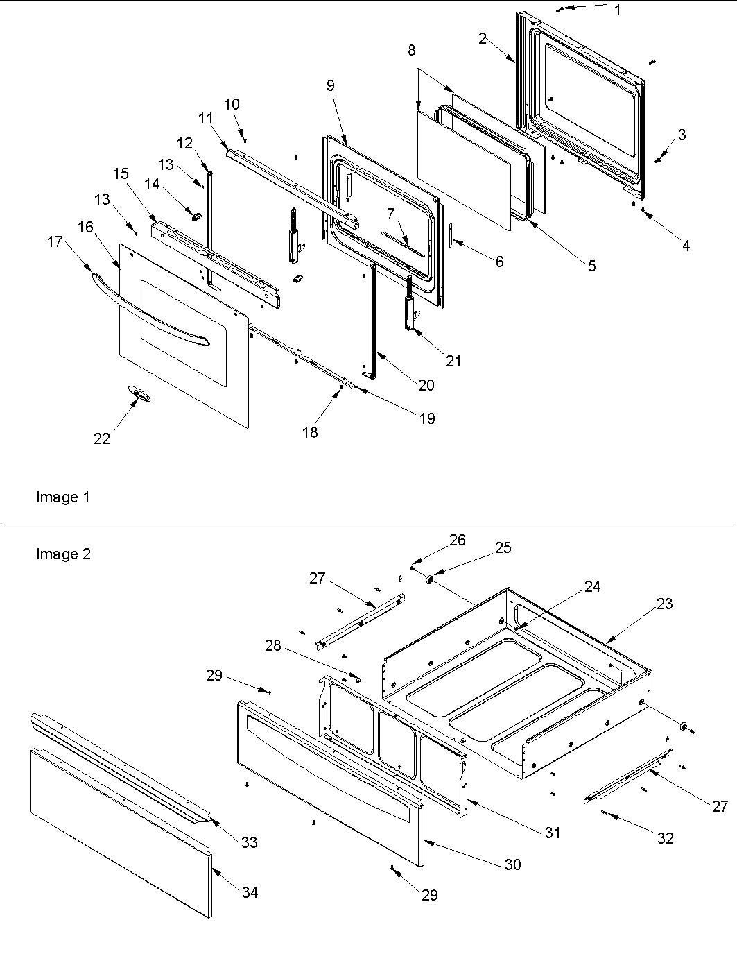 Gas Furnace Wiring Diagram Whirlpool Ice Maker