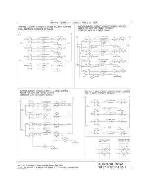 Frigidaire: Frigidaire Oven F31