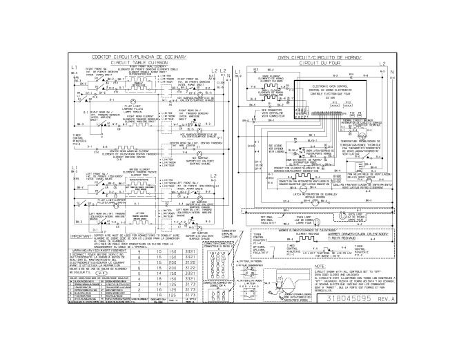 frigidaire wiring diagram frigidaire electric range wiring diagram frigidaire wiring diagram for frigidaire electric dryer wiring on frigidaire electric