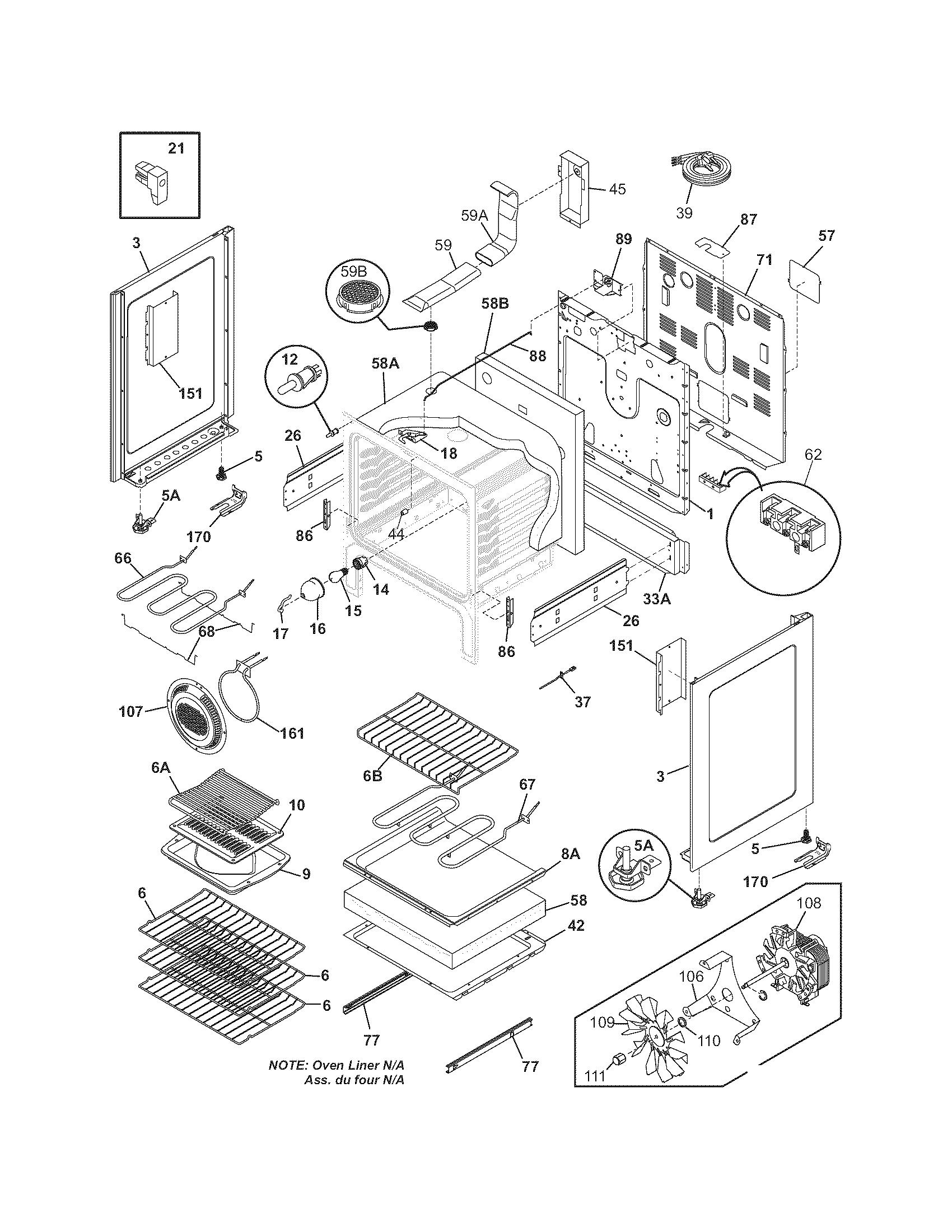 body parts?resize\\\=665%2C861\\\&ssl\\\=1 kenmore coldspot refrigerator wiring diagram kenmore dryer wiring diagram for kenmore elite refrigerator at eliteediting.co