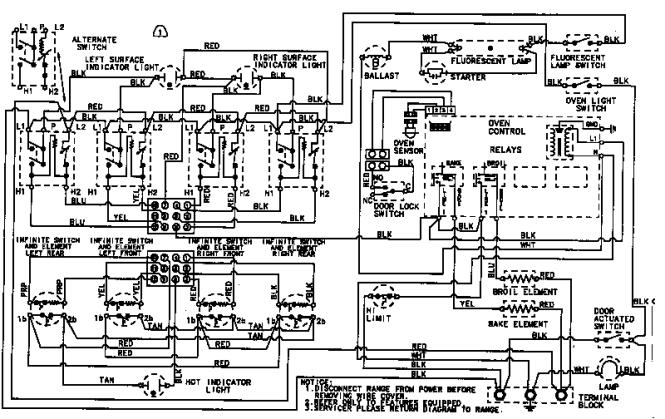 Heat Pump Parts Diagram