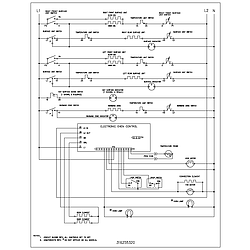 wiring schematic parts thumb?resize=250%2C250&ssl=1 100 [ wiring diagram for whirlpool ice maker ] circuit whirlpool k20 ice machine wiring diagram at bayanpartner.co