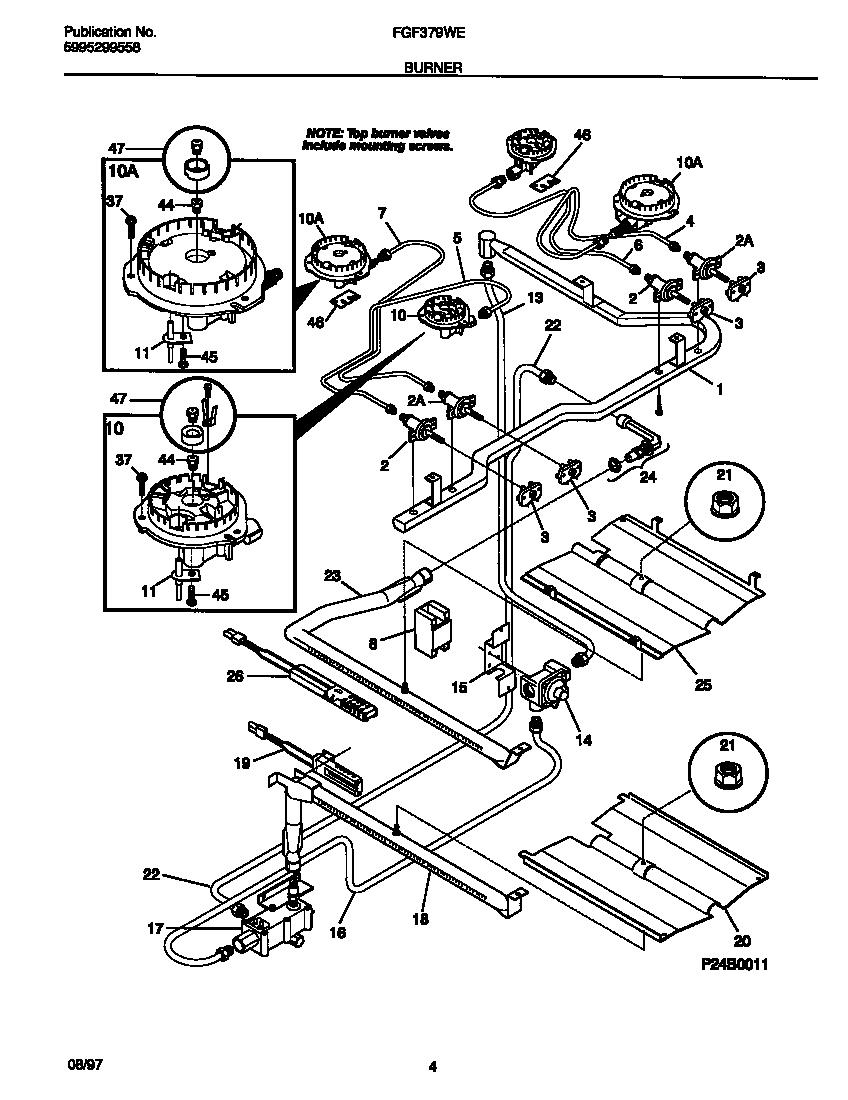 burner parts?resize\\\\\\\\\\\\\\\=665%2C863\\\\\\\\\\\\\\\&ssl\\\\\\\\\\\\\\\=1 wiring diagram cushman truckster22hp wiring diagram images  at soozxer.org