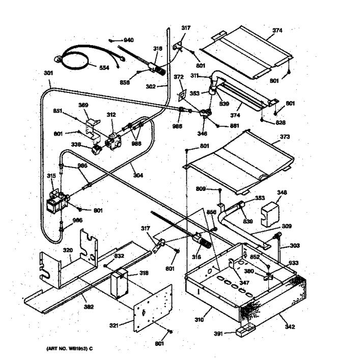 old general electric stoves wiring diagrams  2012 silverado