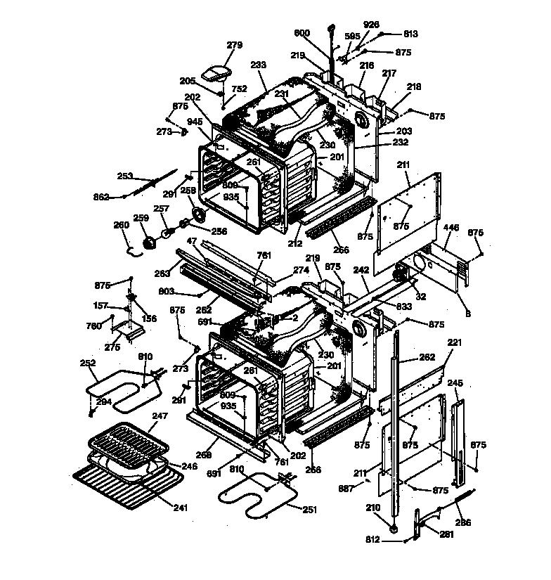 Reznor Xl 200 Wiring Diagram Engine Diagram And Wiring