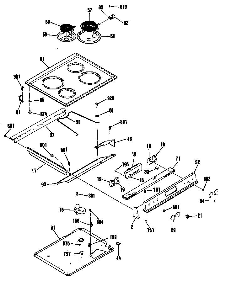 Diagram Siemens Oven Wiring Diagram 183 87 19 Pro Hansafanprojekt De