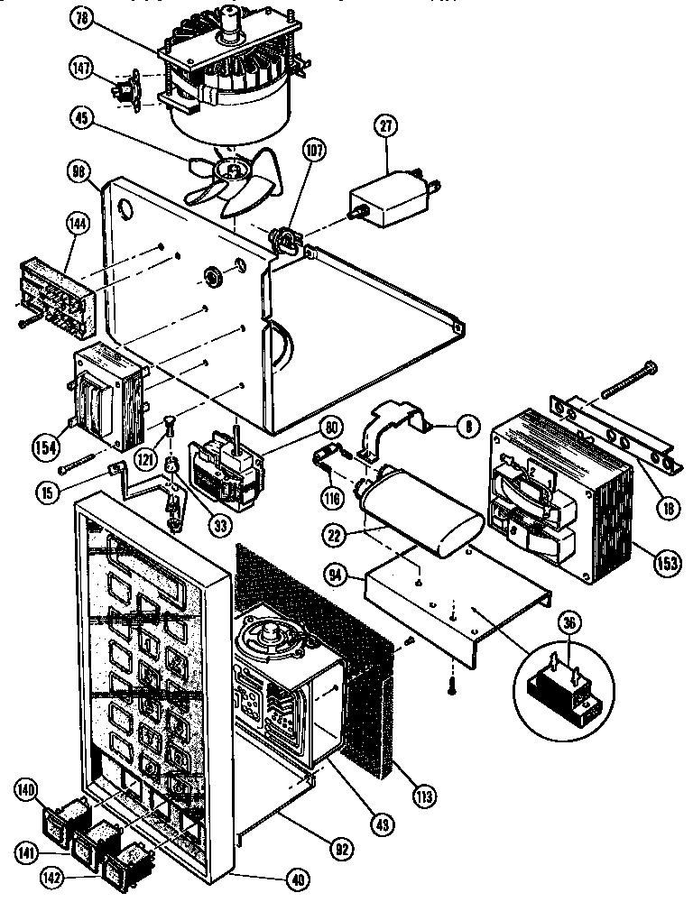 Bosch Dishwasher Parts Diagram Dishwasher Parts Diagram Parts For