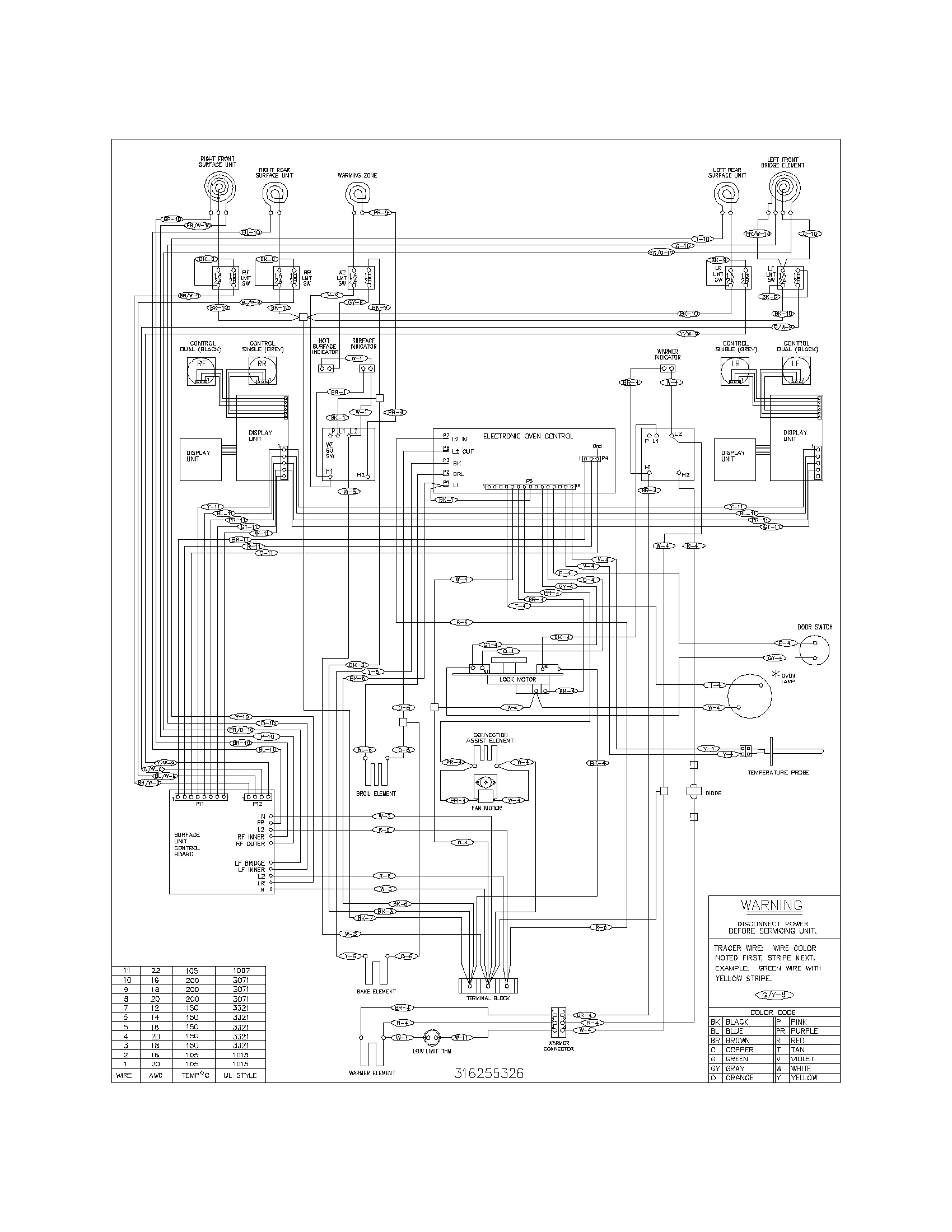 Stove Switch Wiring Diagrams : 28 Wiring Diagram Images