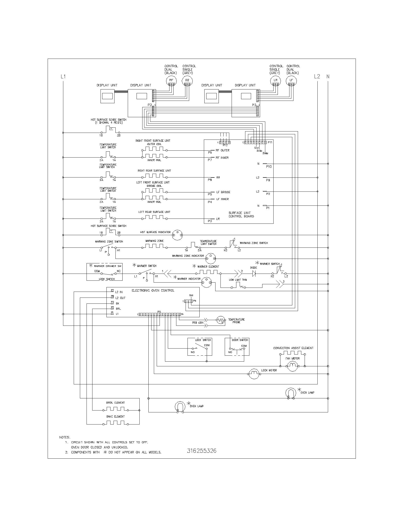 wiring schematic parts?resize\\\=665%2C861\\\&ssl\\\=1 hinomotoc172 wiring schematic hinomotoc172 wiring diagrams  at bakdesigns.co