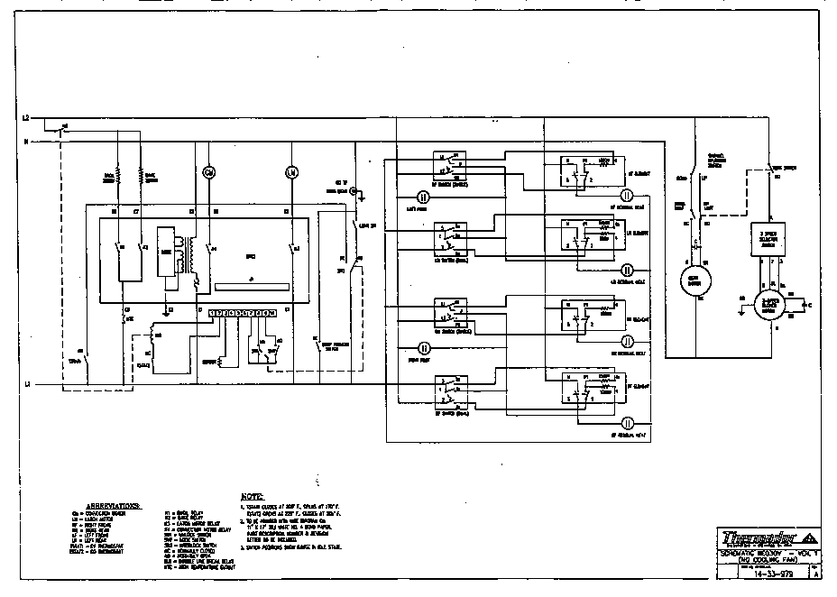 Ge Gas Furnace Wiring Diagram - Wiring Diagram Honeywell Vr Furnace Valve Wiring Diagram on honeywell furnace parts, honeywell rth2310 wiring diagrams, honeywell space heater wiring diagrams, honeywell thermostat diagrams, heating and cooling wiring diagrams, honeywell furnace troubleshooting,