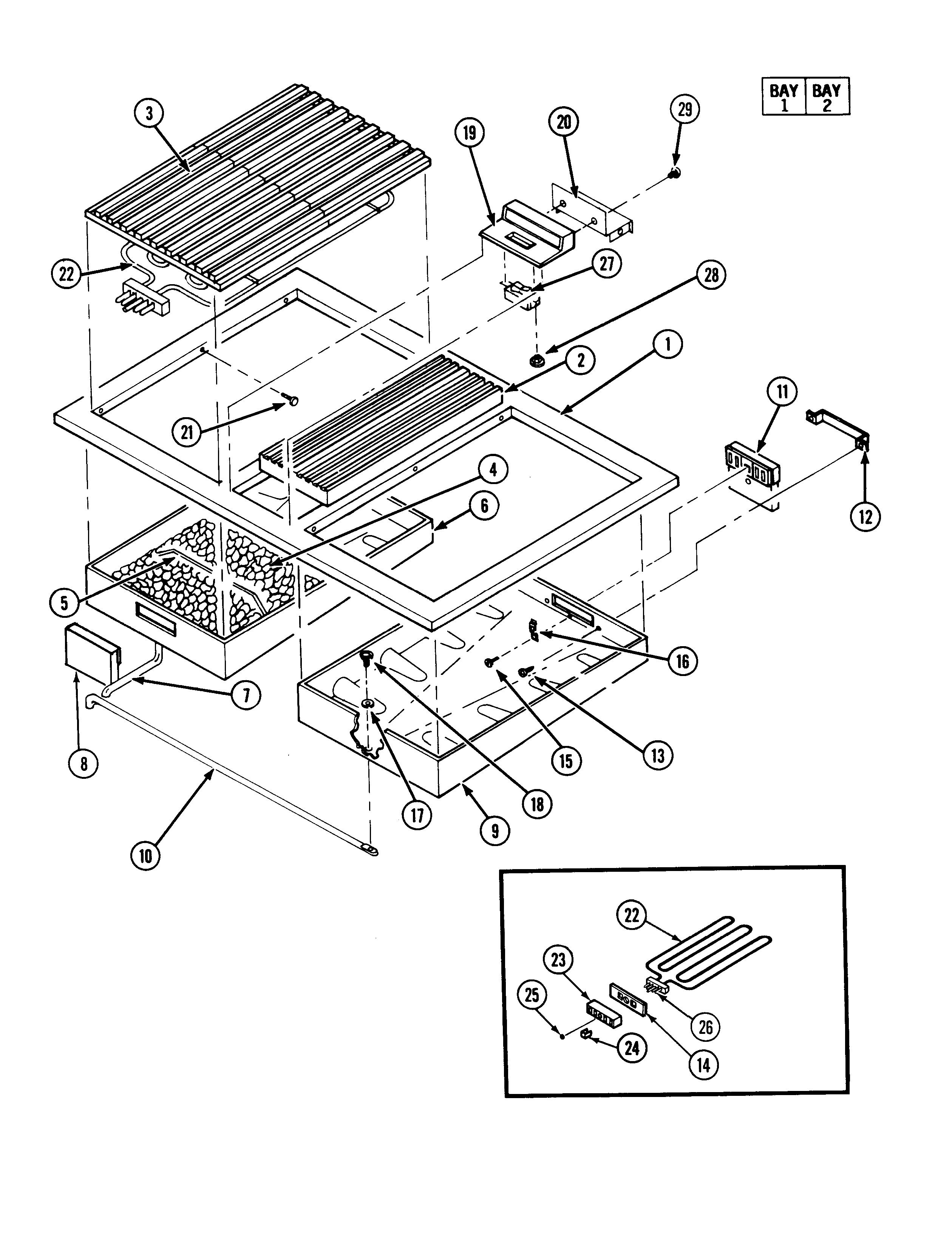 under seat wiring diagram gl1800 cbr929rr wiring diagram, cx500 Double Switch Wiring Diagram cbr929rr wiring diagram