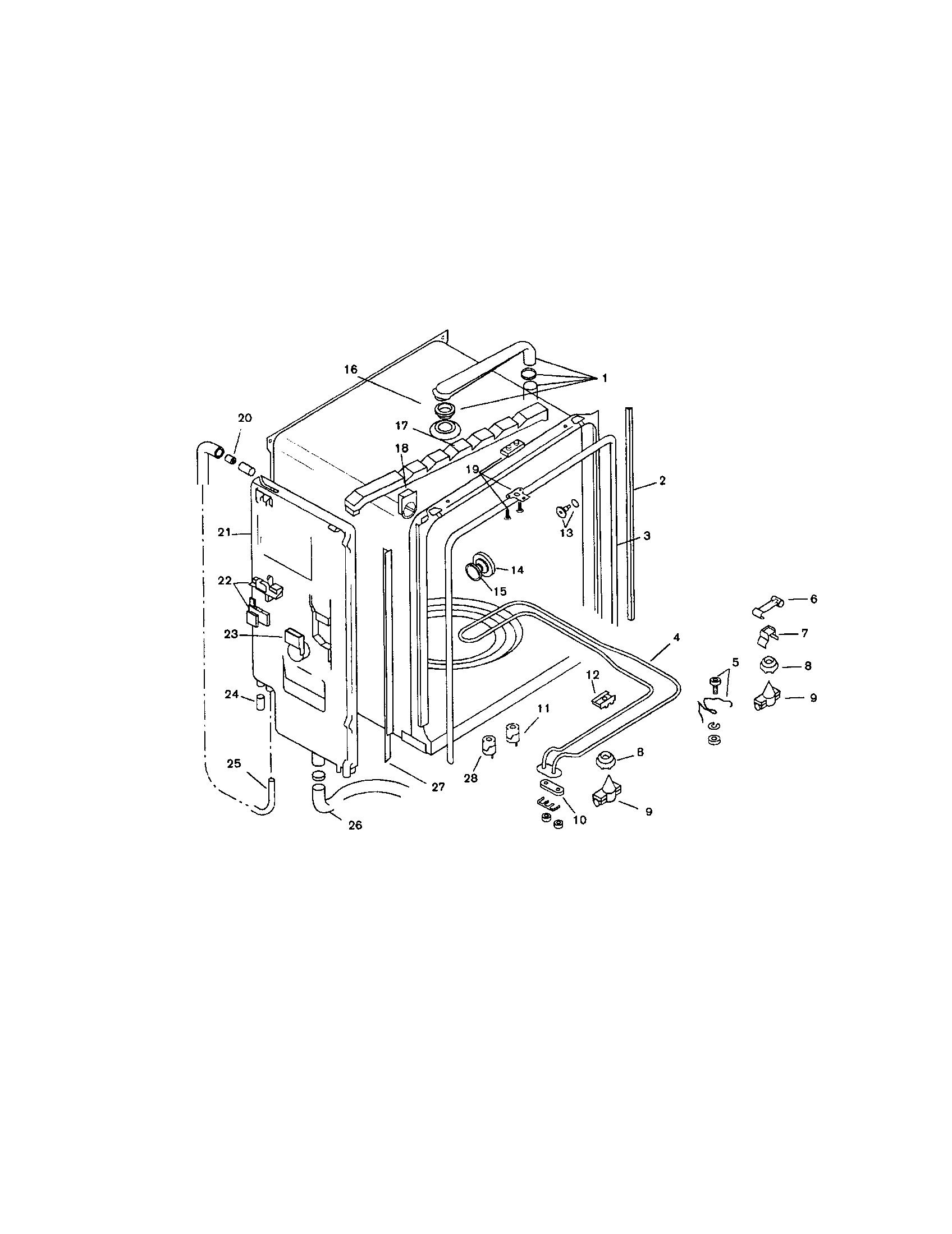Bosch Smu Uc14 Timer