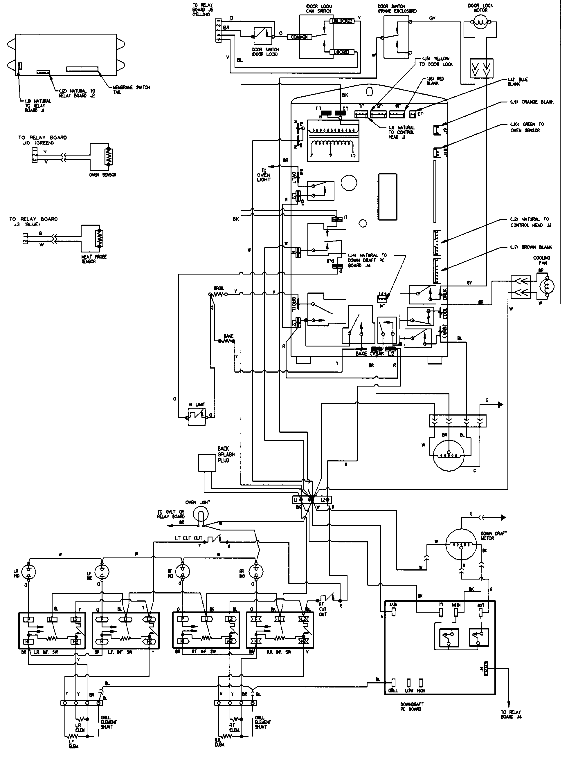 7 3 Ipr Wiring Diagram
