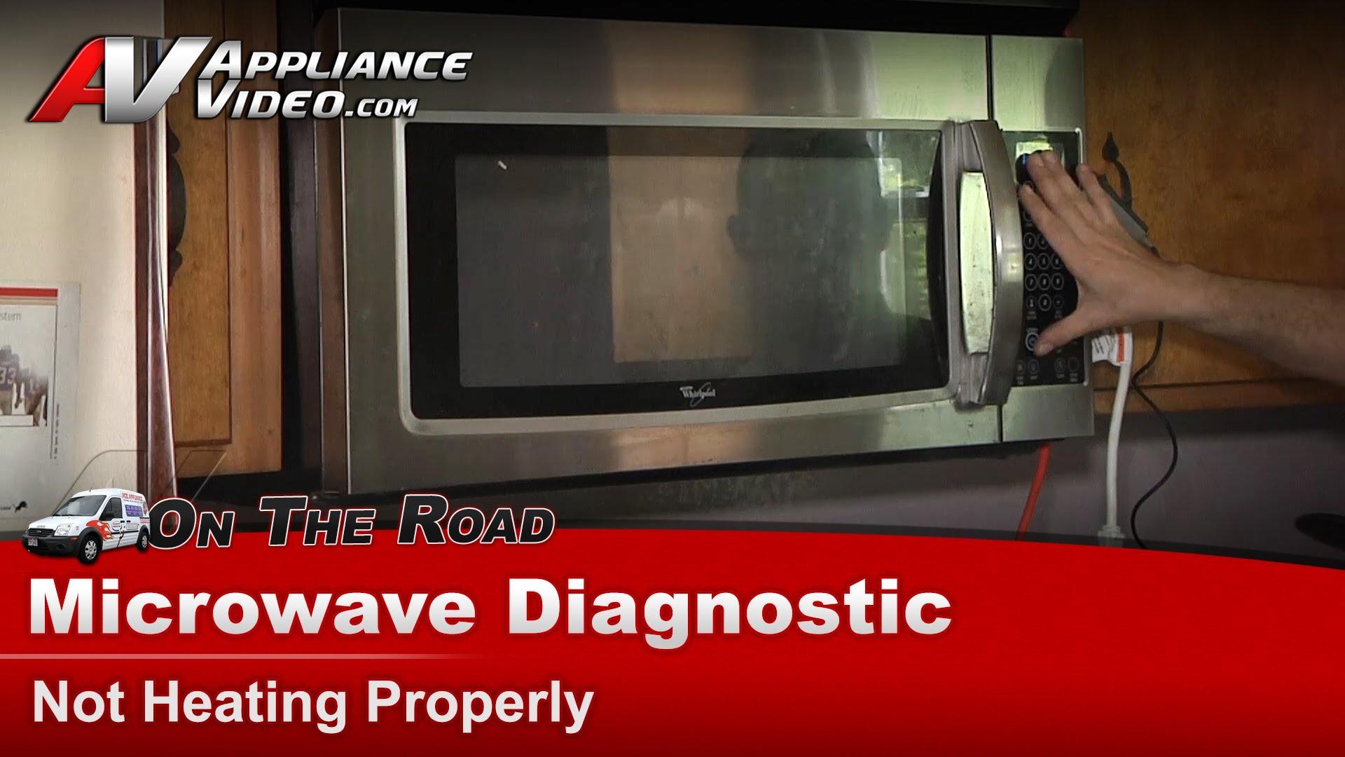 whirlpool wmh1162xvs 2 microwave