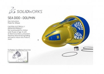 solidworks-composer-006-365x259