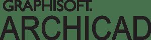 archicad-logo