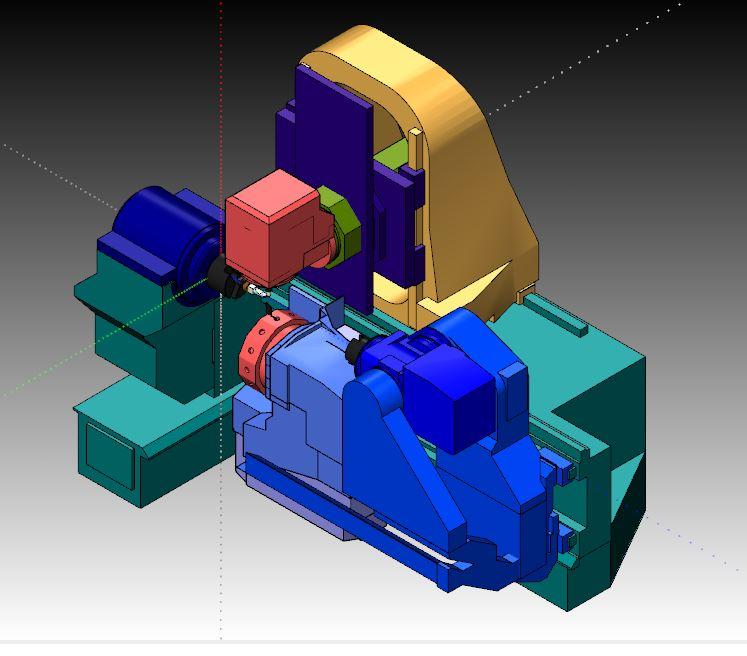 solidcam-advance-machine-solution-07