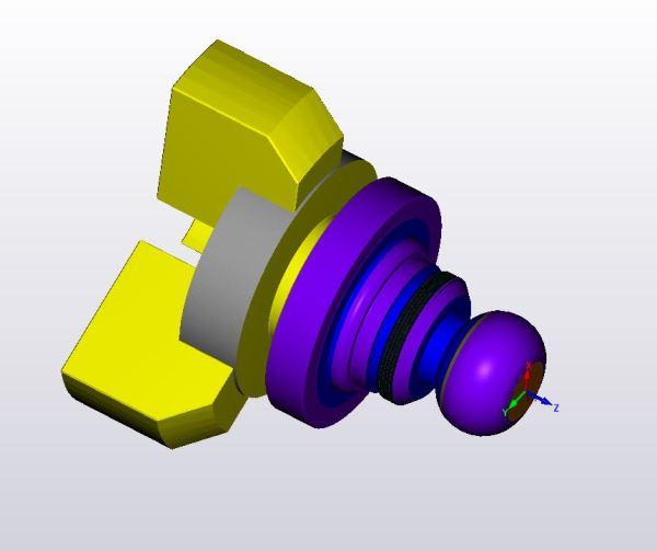 solidcam-advance-machine-solution-08