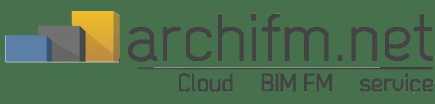 Archifm1
