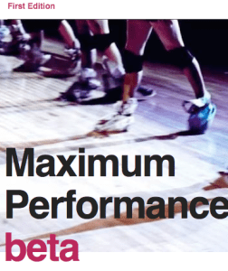 maxperf_cover