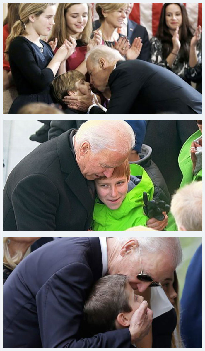 biden-boys-collage2