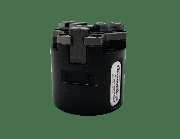 OPL – 3-finger