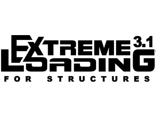 Extreme Loading for Structures