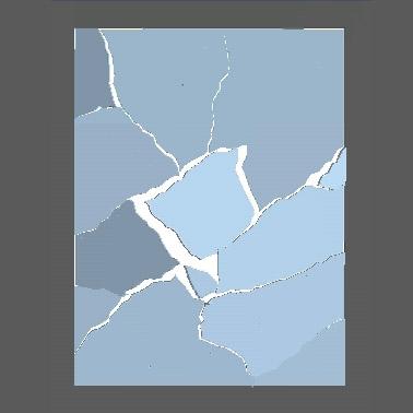 Glazing System Blast Design