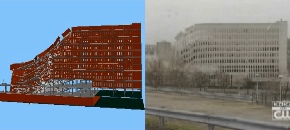 St Francis Hospital Comparison