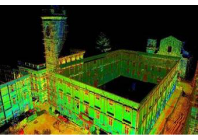 3d nonlinear dynamic analysis software - Case Study - Applied Science International