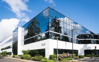 Glazing System Analysis Software