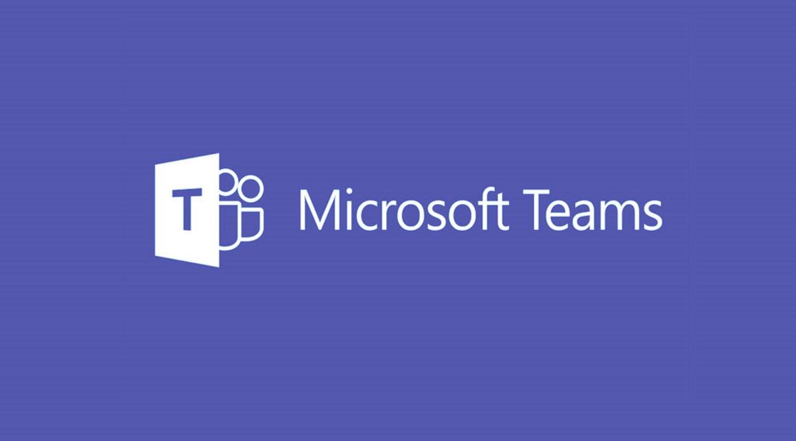 Microsoft Teams Lizenzen und COVID-19