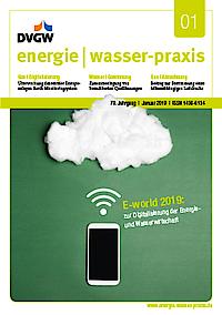 dvgw_ewp_cover201901
