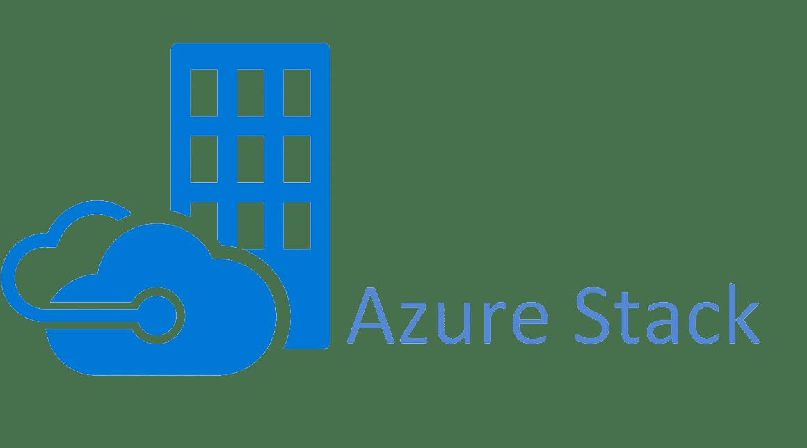 Was ist Azure Stack HCI?