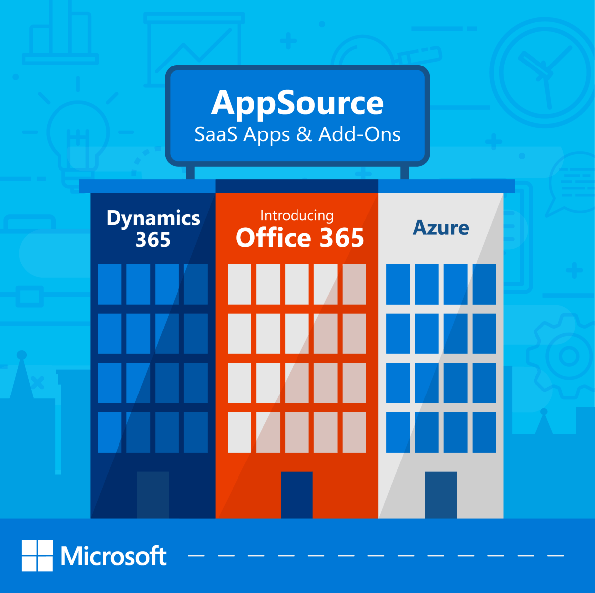 MS App Source