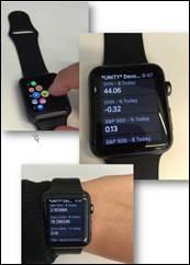 apple_watch_power_bi